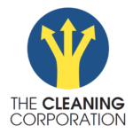 The Cleaning Corporation